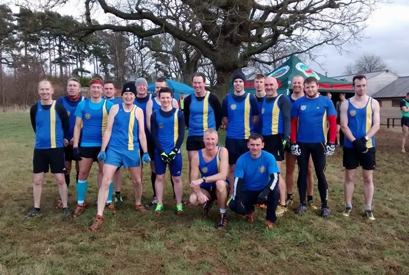 SAC-Team-Photo-2-Lilleshall-XC-2015-800x539